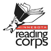 minnesota-reading-corps-squarelogo-1434745587335.png